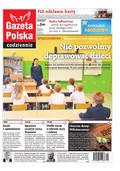 Gazeta Polska Codziennie - 2019-03-23