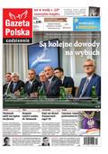 Gazeta Polska Codziennie - 2019-03-26