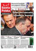 Gazeta Polska Codziennie - 2019-05-08