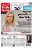 Gazeta Polska Codziennie - 2019-05-16