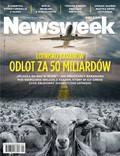 Newsweek - 2018-06-04