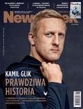 Newsweek - 2018-06-18