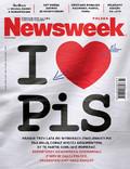 Newsweek - 2018-06-25