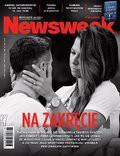 Newsweek - 2018-07-02