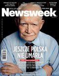 Newsweek - 2018-07-09