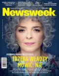 Newsweek - 2018-07-16
