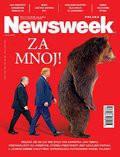 Newsweek - 2018-07-23