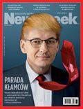 Newsweek - 2018-08-27