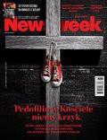 Newsweek - 2018-09-03
