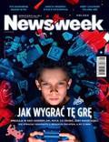 Newsweek - 2018-09-10