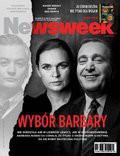 Newsweek - 2018-09-17