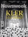 Newsweek - 2018-10-01