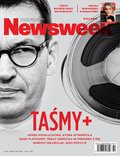 Newsweek - 2018-10-08