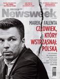 Newsweek - 2018-10-15