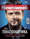 Newsweek - 2018-10-22