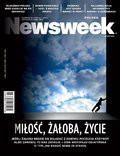 Newsweek - 2018-10-29