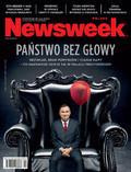 Newsweek - 2018-11-12