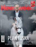 Newsweek - 2018-11-26