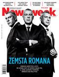 Newsweek - 2018-12-03