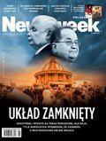 Newsweek - 2018-12-09