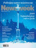 Newsweek - 2018-12-30