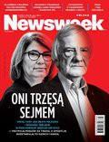 Newsweek - 2019-01-13
