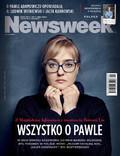 Newsweek - 2019-01-27