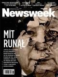 Newsweek - 2019-02-03