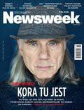 Newsweek - 2019-02-10