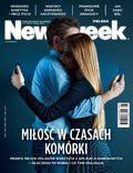 Newsweek - 2019-02-17