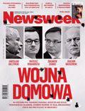 Newsweek - 2019-02-24