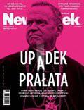 Newsweek - 2019-03-03