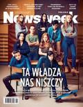 Newsweek - 2019-03-10
