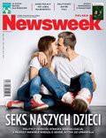 Newsweek - 2019-03-17