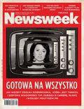 Newsweek - 2019-06-16