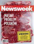 Newsweek - 2019-07-07
