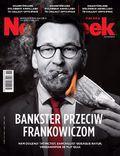 Newsweek - 2019-07-14