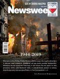 Newsweek - 2019-07-29
