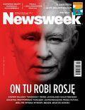 Newsweek - 2019-08-05