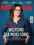 Newsweek - 2019-08-12
