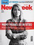Newsweek - 2019-08-19