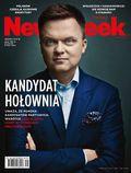 Newsweek - 2019-12-01
