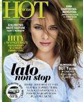 Hot Moda & Shopping - 2015-06-13