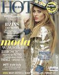 Hot Moda & Shopping - 2016-03-09