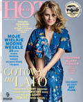 Hot Moda & Shopping - 2016-05-11