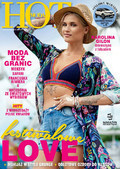 Hot Moda & Shopping - 2016-06-14