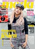 Hot Moda & Shopping - 2017-10-17
