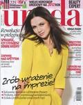 Uroda - 2012-01-02