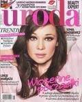 Uroda - 2012-03-01