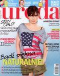 Uroda - 2012-06-01